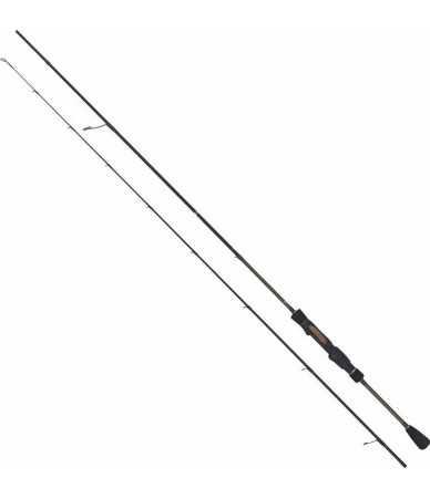 Spiningas ROBINSON River Master Spin 2,52m 5-21g