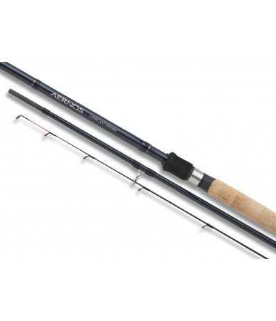Dugninė meškerė Shimano Aernos AX Feeder 4,20m 150g