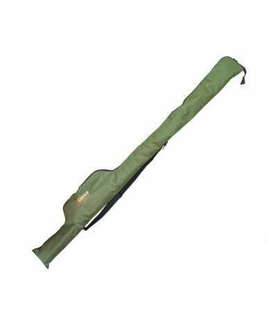 Dėklas meškerei Carpex 205x25cm (72-CA1-205) 1skyris