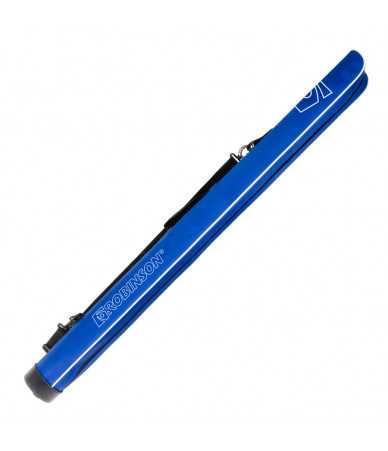 Meškerių dėklas Robinson Blue Guard 10x150cm