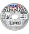 Valas DRAGON Alaska Morgan MT40