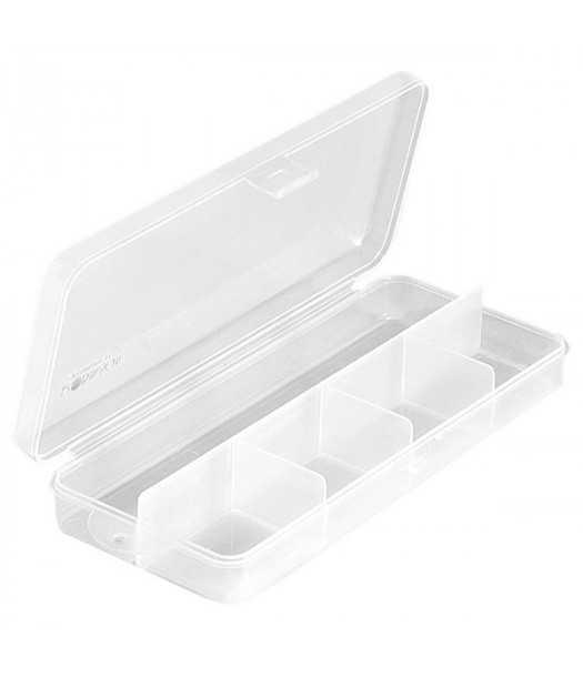 Dėžutė smulkmenoms 135x70x25mm