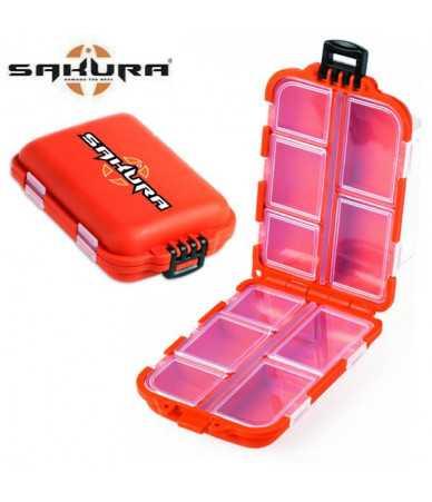 Dėžutė Sakura BEAT 0950023