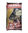 """Jaukas Dragon XXL"""" 3,0kg"""