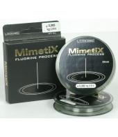 Valas MIMETIX MT.50-0,064