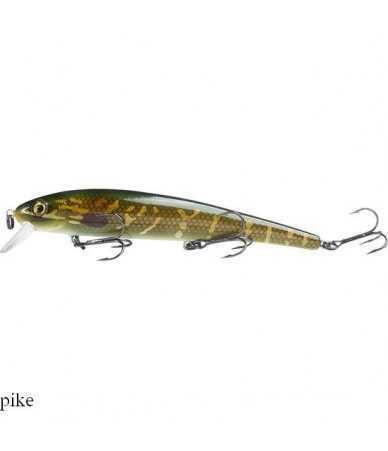 Maxximus Predator Confidence Bleak 12,5 cm
