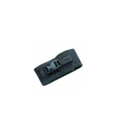 Peilis ATK SCAPE 8 cm 440