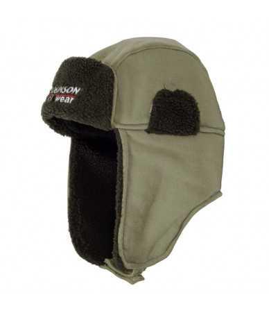 Kepurė žieminė Robinson 69-CZ-Z02
