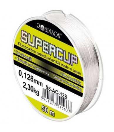 Valas Rob Supercup 0.071mm/50m