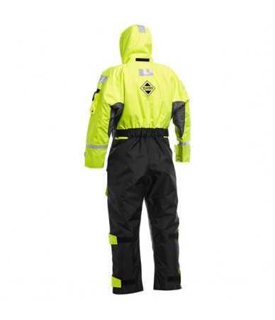 Žvejo kostiumas 22-845XY Fladen