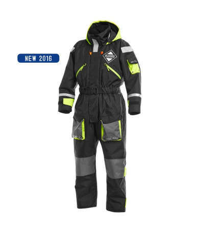 Žvejo kostiumas 22-845XB Fladen