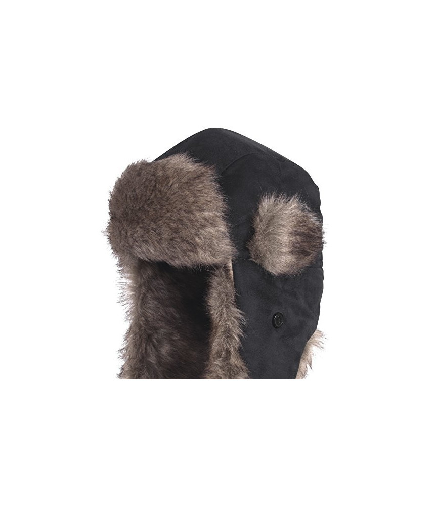 Žieminė kepurė Fur 22-930B Fladen