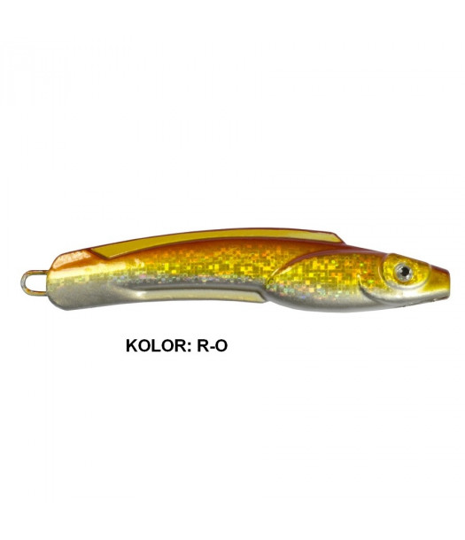 Pilkeris Sea Fox Shorty 100gr Robinson