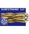 Pavadėliai Dragon  Classic Surfstrand 1X7