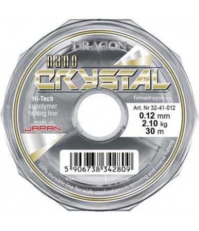 Valas Dragon Nano Crystal