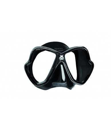 "Kaukė ""X-VISION Mask 14"""