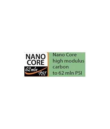Meškerė Robinson VDE-Nano Core Match X2