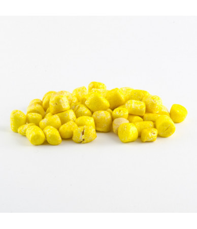 Paletės  Carpex MF Floaters 25g