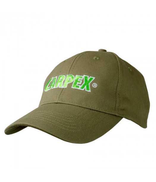 Kepurė Carpex