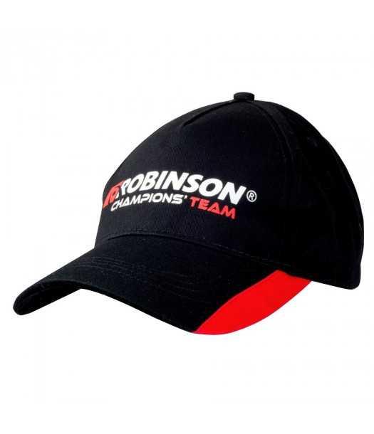 Kepurė Robinson Champion's Team su 3 diodais