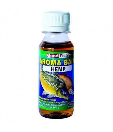Aromatas Good Fish 100m