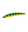 Vobleris DUEL CRYSTAL MINNOW DEEP DIVER™ FLOATING