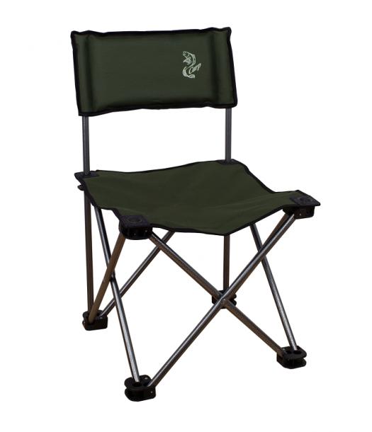 Kėdė sudedama KW2