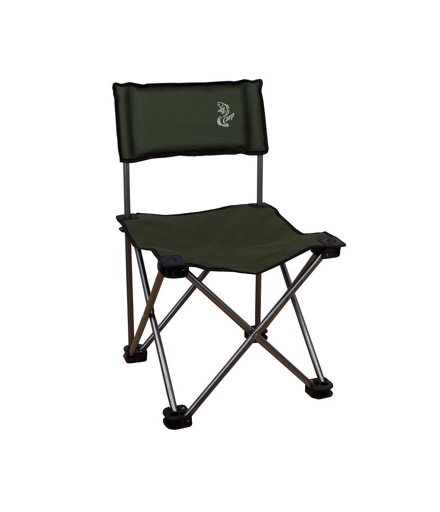 Turistinė žvejybinė Kėdė sudedama KW2
