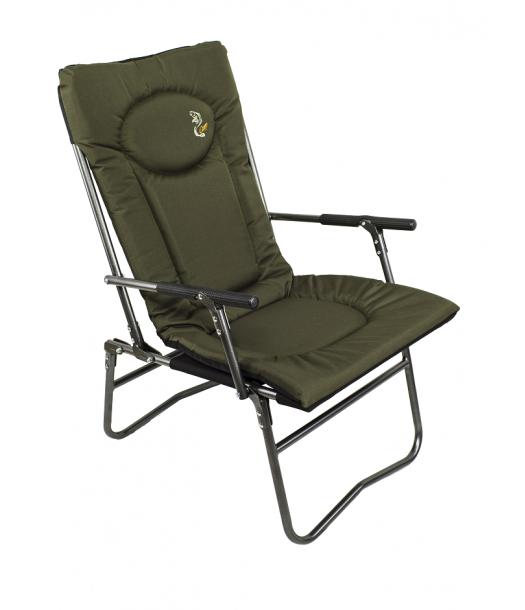 Kėdė sudedama F7R