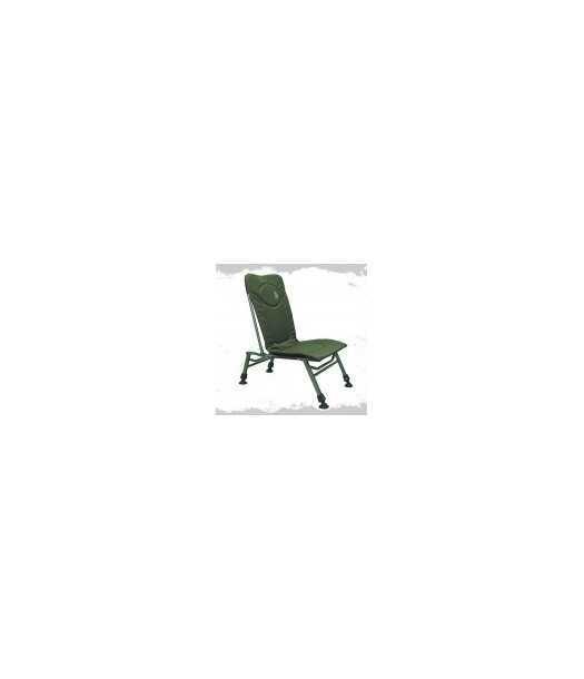 Kėdė sudedama F8