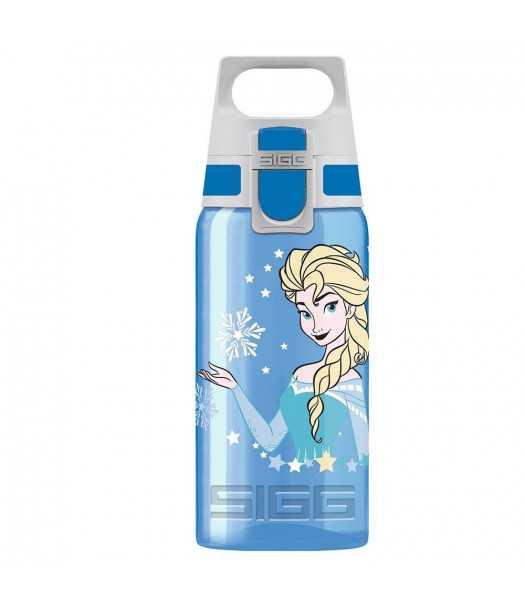 Gertuvė VIVA ONE Elsa 0.5 L