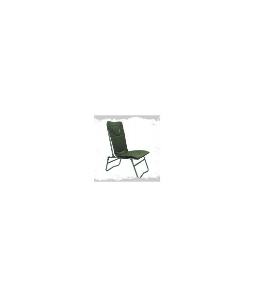 Kėdė sudedama F7