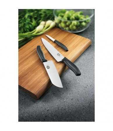 Victorinox  virtuvinis peilis SwissClassic 19cm
