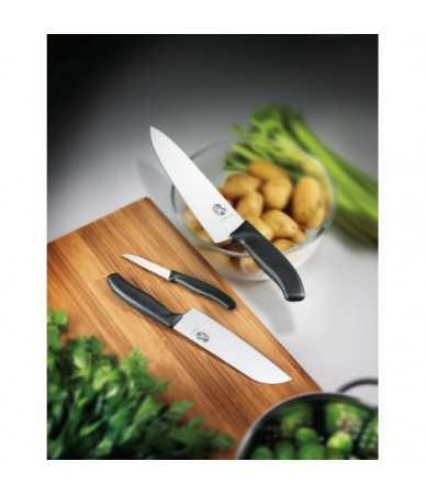 Victorinox virtuvinis peilis Santoku