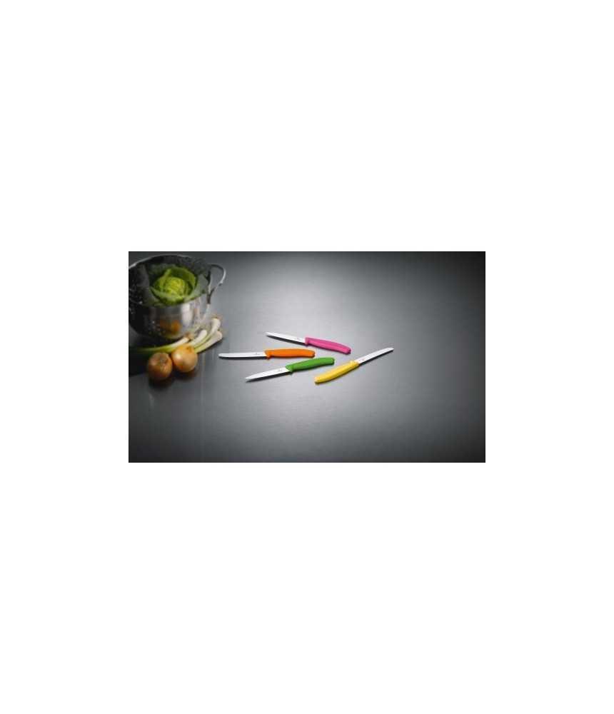 Victorinox Virtuvinis peilis