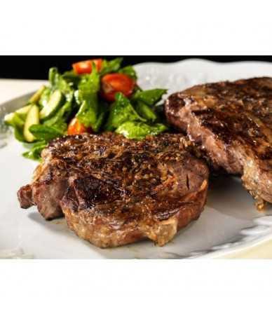 Victorinox  virtuvinis peilis steikui 14cm