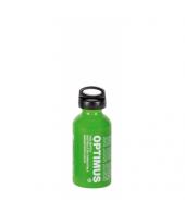 Optimus Butelis kurui 0,4 L