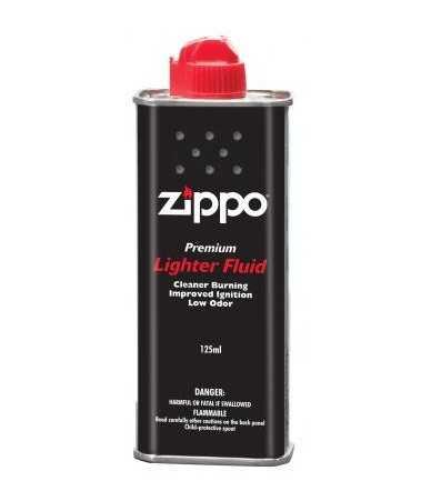 Zippo kuras 125 ml