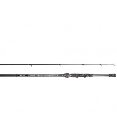 Meškerė Dragon STREET FISHING g Jig 10