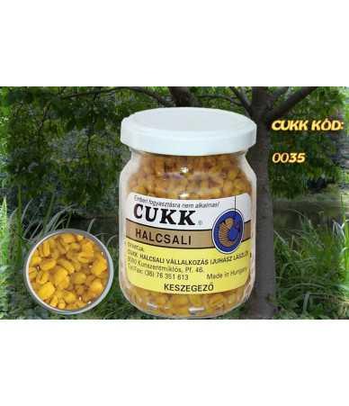 perlinės kruopos CUKK 220 ml