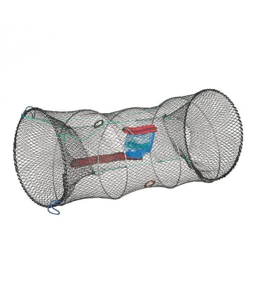 Bučiukas 15602 vėžiams gaudyti Fladen 30x90cm