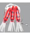 Sistemėlė Winged Octopus 17-1416-4-0-Fladen