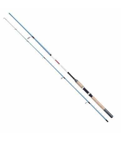 Spiningas Robinson Stinger Perch Spin 2,40m 3-15g