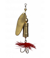 Blizgė Tuna-Lax Spinnare 25g
