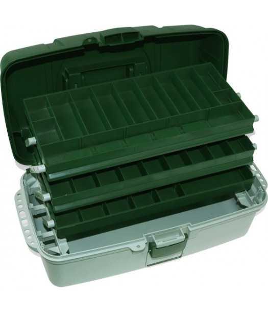 Dėžė žvejybinė  9711  Byron
