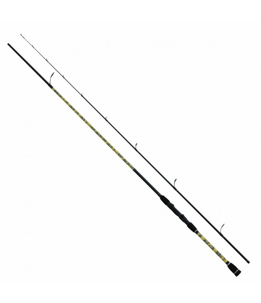 Spiningas Robinson  Maverick Trout Jig 2,28m, 5-22g