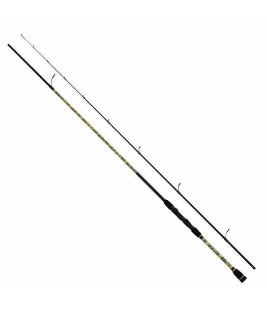 Spiningas Robinson Maverick Pike Spin 8-28 g