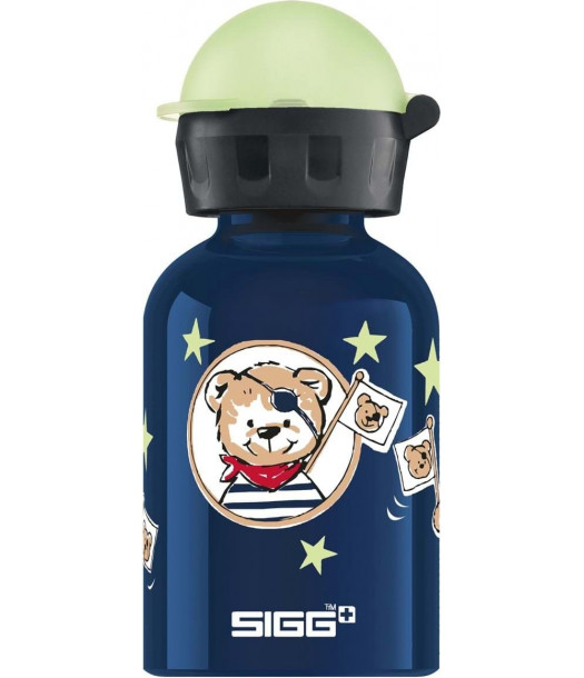 Gertuve Sigg  Little Pirate 0.3 L