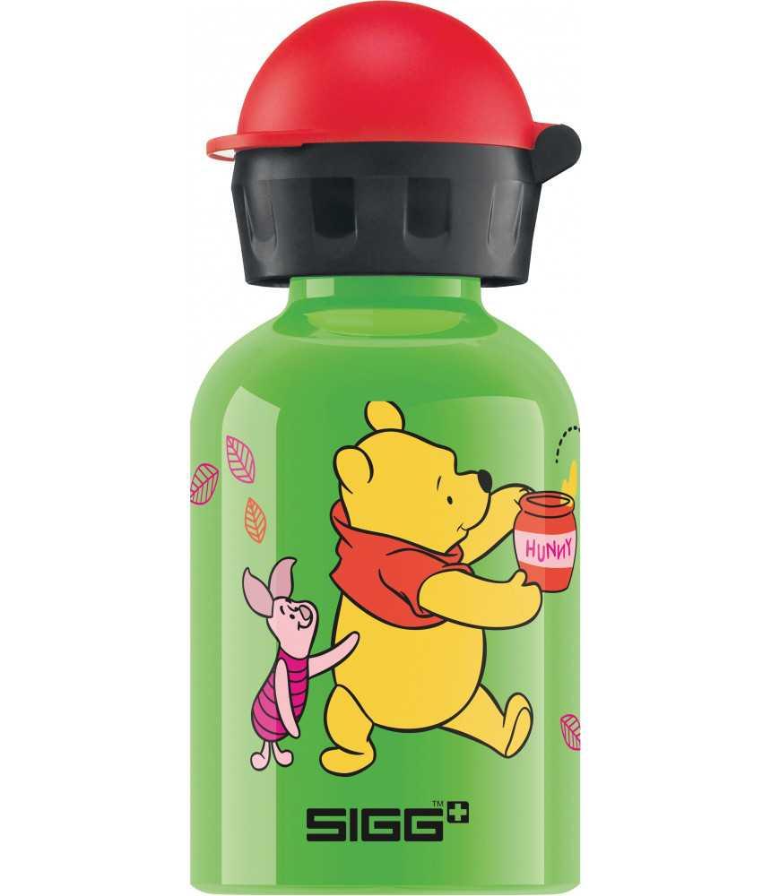 Gertuve Sigg  Winnie the Pooh 0.3 L