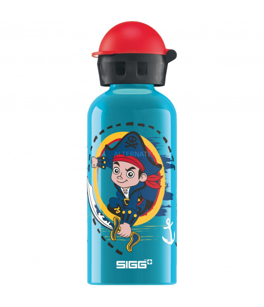 Gertuvė Sigg  Hello Kitty Snow white  0.4 L